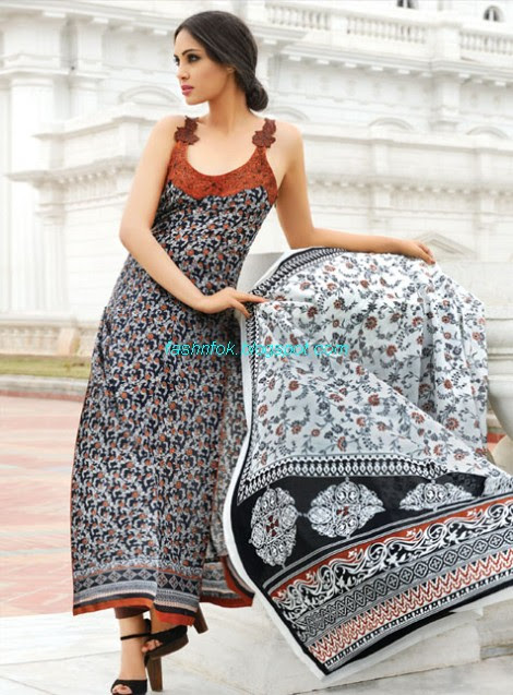 Al-Karam-Textile-Summer-Spring-Lawn-Collection-2013-Indian-Pakistani-New-Fashionable-Clothes-6