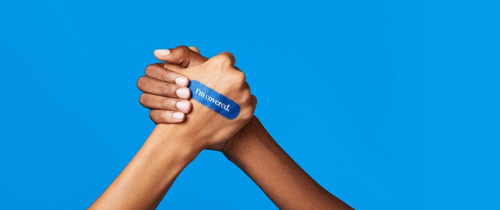 Oscar Health Insurance - 10 facts you must know - Health ...