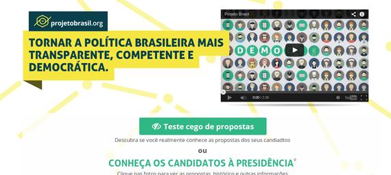 2014-09-02-projetobrasil.png