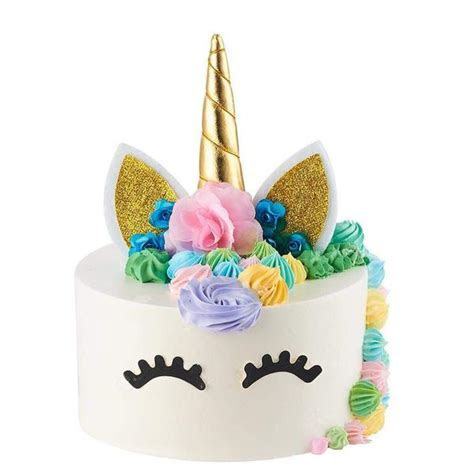 Unicorn Party Supplies   Unicorn Birthday Party Supplies