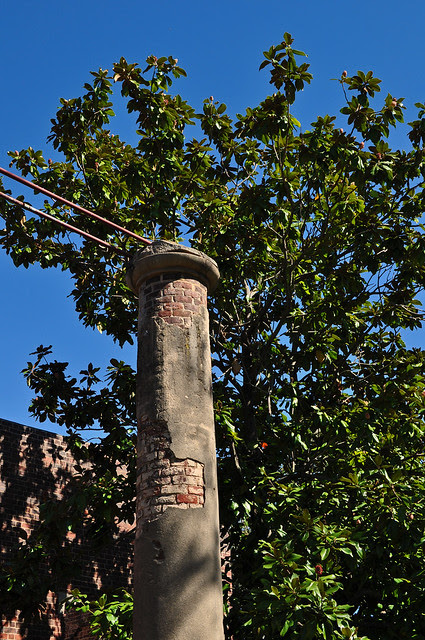 Barboursville Ruins (5)