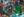Eboy ville pixel art Baltimore Les villes pixelisés deBoy  design art