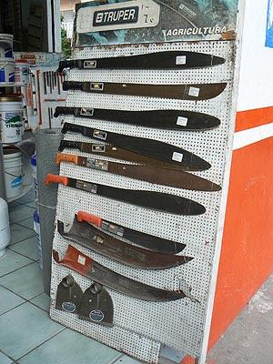 machettes.jpg