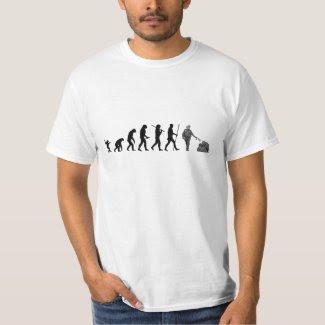 Peppergate Shirt shirt