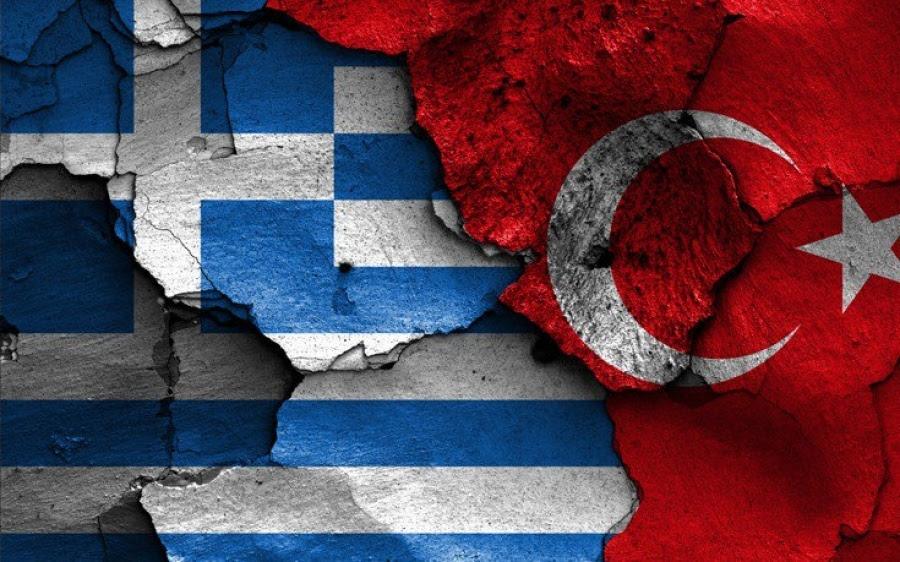 Νέες τουρκικές προκλήσεις και απειλές – Erdogan: Τον Αύγουστο θα πετύχουμε ακόμη μία ιστορική νίκη – Akar: Κύπρος και Ελλάδα να μαζέψουν τα μυαλά τους