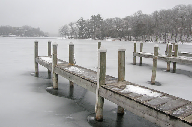 icy_dock