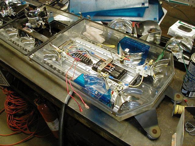 Code 3 Excalibur Lightbar Wiring Diagram from lh5.googleusercontent.com