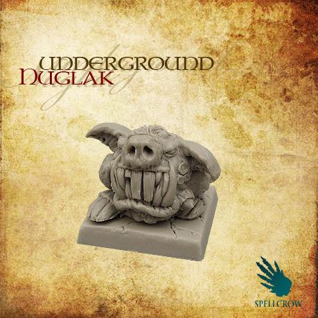 http://www.spellcrow.com/images/nuglak.jpg
