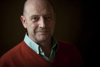 Miguel Portas será ainda homenageado no domingo no Teatro São Luiz, em Lisboa