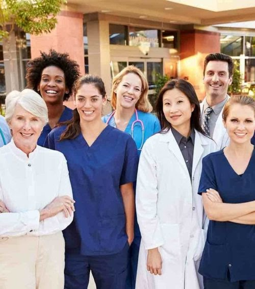 Womens Health Nurse Practitioner Jobs Colorado - Vital ...