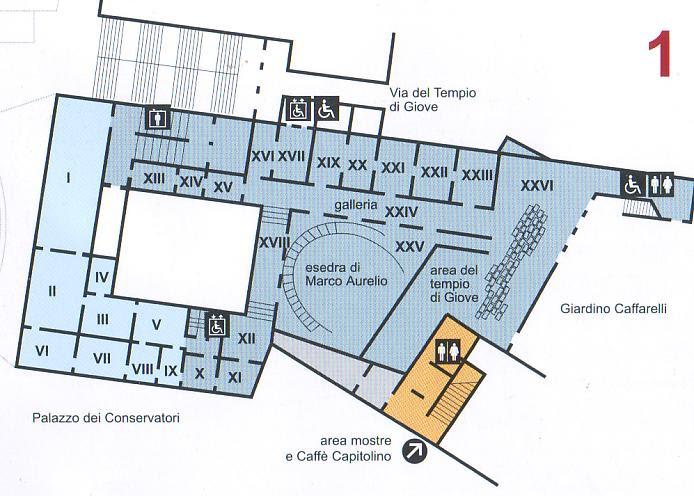 File:Conservatori - pianta piano 1.jpg