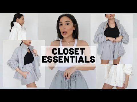 10 BEST Fashion buys