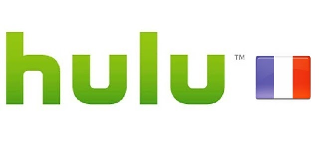 UniqueVPN: How you can Watch Hulu in France
