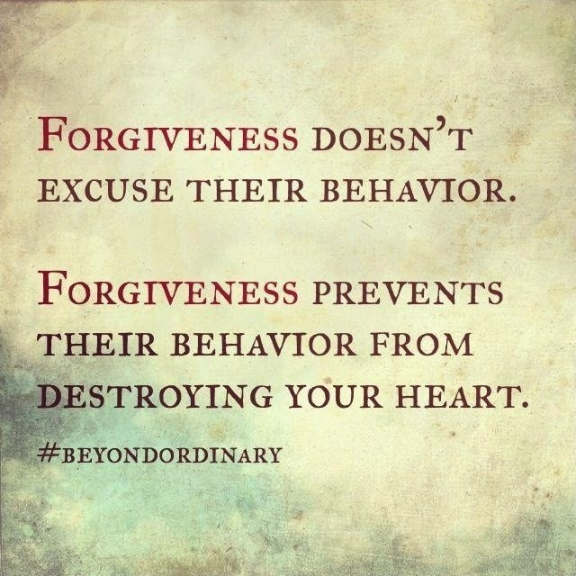 Forgiveness Quotes Sayings Forgiveness Picture Quotes