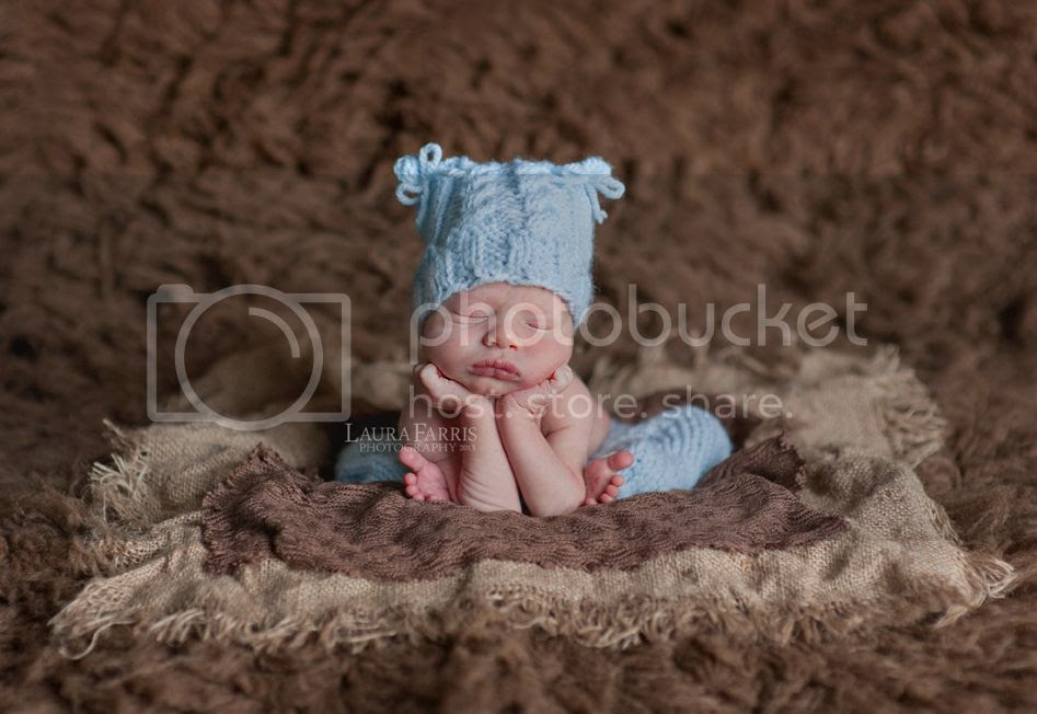 photo newbornphotographernampa_zps22cb7e6c.jpg