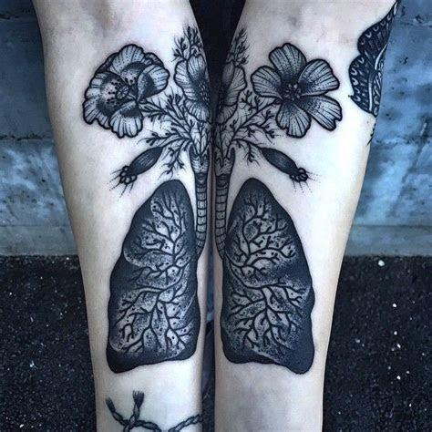 breathe anatomical tattoos tattoos body art tattoos