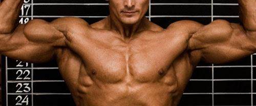 what is my body fat percentage bodybuilding forum