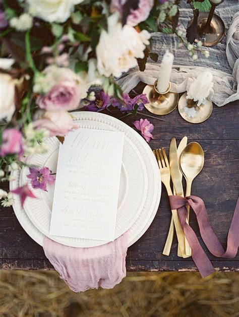 191 best PLUM WEDDINGS images on Pinterest   Lilac wedding