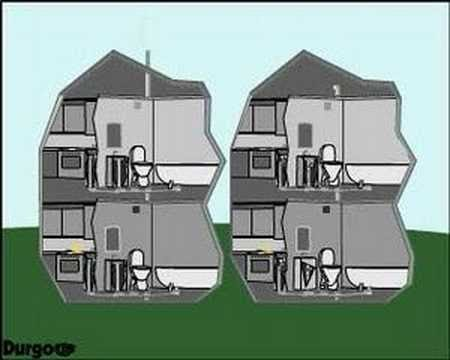 construction notes air admitttance valve durgo. Black Bedroom Furniture Sets. Home Design Ideas