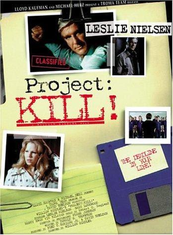 project_kill