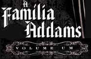RetrôTV - A Família Adams