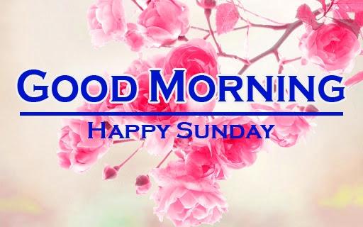 Sunday Good Morning Images 13 1