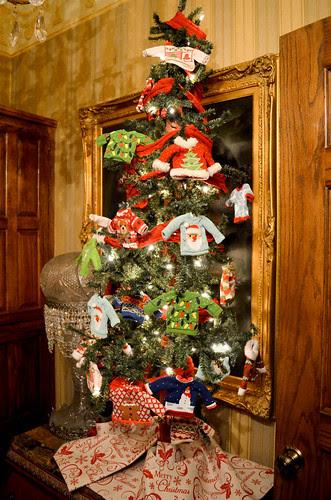 christmas13-9