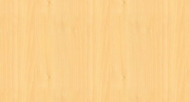 Lightwood texture