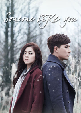Someone Like You - Season 1