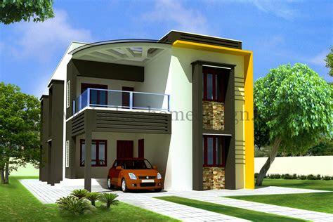 house designs orginally  modern home design  plan