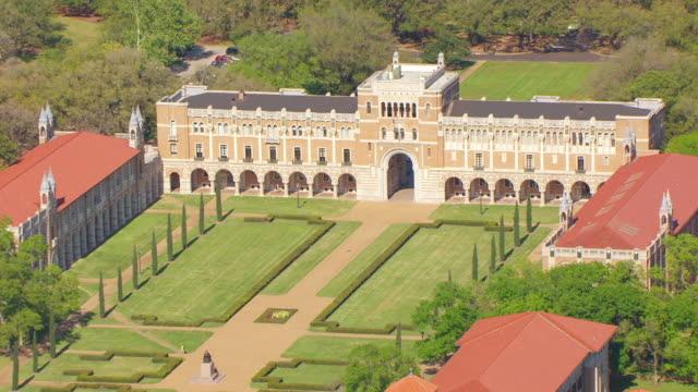 Resultado de imagem para Universidade Rice, Houston, Texas, EUA