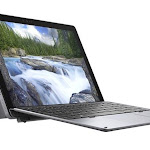 Dell Updates Latitude 7000, 5000 and 3000 Series Laptops - Pricebaba Daily