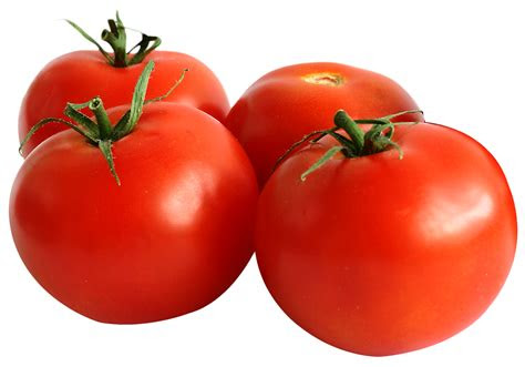 tomato png images transparent  png