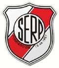 River Plate (SE)