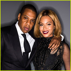 Beyonce & Jay-Z's Twins: Who Was Born First & More Revealed on Birth Certificates