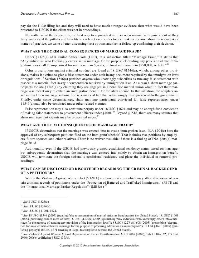 Affidavit Of Good Moral Character Sample Letter from lh5.googleusercontent.com