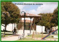 Praça publica, Por Naninha Ferreira