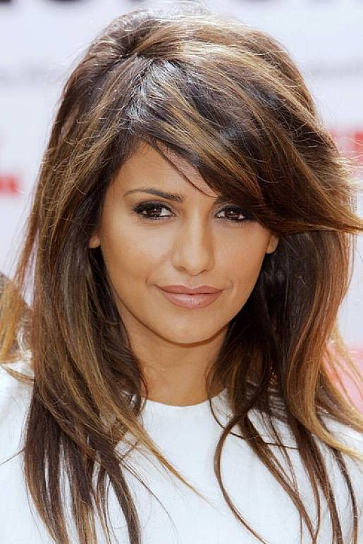The 20 Best Hair Highlights