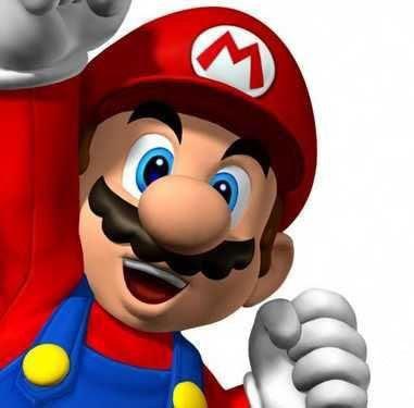 トップワンマリオ史上最も人気なゲームキャラクター