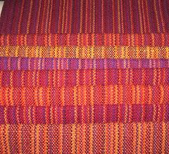 ranch fabrics