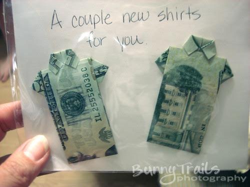 birthday shirts