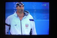 TV Olympic 05d.JPG