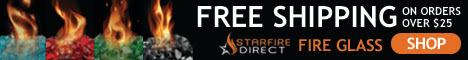 """starfiredirect.com"