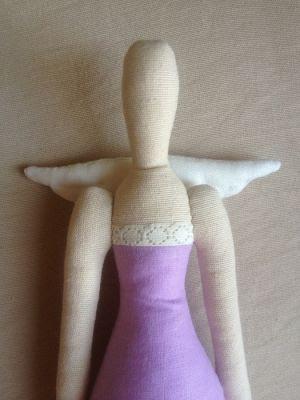 тильда ангел26