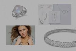 AzureBella Jewelry