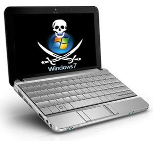 Windows & Netbook Edition