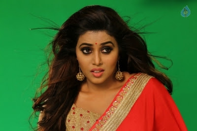 Poorna New Gallery - 11 of 33