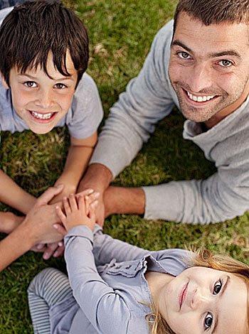 Abusos sexuales a niños: claves para su prevención