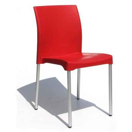 Muebles mesas: Outlet sillas oficina