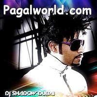 give   tonight dj shadow dubai remix mp